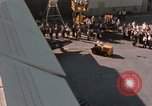 Image of X-15 United States USA, 1958, second 9 stock footage video 65675021476