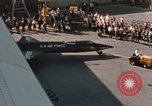 Image of X-15 United States USA, 1958, second 18 stock footage video 65675021476