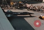 Image of X-15 United States USA, 1958, second 19 stock footage video 65675021476