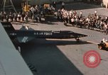 Image of X-15 United States USA, 1958, second 20 stock footage video 65675021476