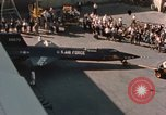 Image of X-15 United States USA, 1958, second 21 stock footage video 65675021476