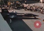 Image of X-15 United States USA, 1958, second 22 stock footage video 65675021476