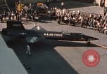 Image of X-15 United States USA, 1958, second 23 stock footage video 65675021476