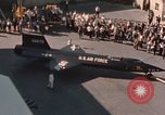 Image of X-15 United States USA, 1958, second 26 stock footage video 65675021476