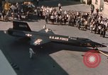 Image of X-15 United States USA, 1958, second 27 stock footage video 65675021476