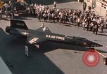 Image of X-15 United States USA, 1958, second 28 stock footage video 65675021476