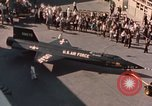 Image of X-15 United States USA, 1958, second 29 stock footage video 65675021476