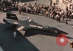 Image of X-15 United States USA, 1958, second 30 stock footage video 65675021476