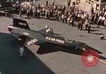 Image of X-15 United States USA, 1958, second 32 stock footage video 65675021476