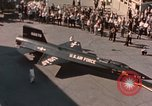 Image of X-15 United States USA, 1958, second 33 stock footage video 65675021476