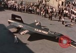 Image of X-15 United States USA, 1958, second 35 stock footage video 65675021476