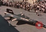 Image of X-15 United States USA, 1958, second 36 stock footage video 65675021476