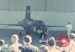 Image of X-15 United States USA, 1958, second 37 stock footage video 65675021476