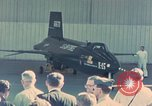 Image of X-15 United States USA, 1958, second 38 stock footage video 65675021476