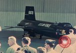 Image of X-15 United States USA, 1958, second 40 stock footage video 65675021476