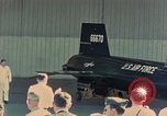 Image of X-15 United States USA, 1958, second 43 stock footage video 65675021476