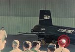 Image of X-15 United States USA, 1958, second 44 stock footage video 65675021476