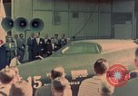Image of X-15 United States USA, 1958, second 59 stock footage video 65675021476