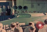 Image of X-15 United States USA, 1958, second 60 stock footage video 65675021476