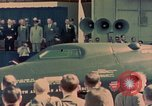 Image of X-15 United States USA, 1958, second 61 stock footage video 65675021476