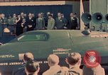 Image of X-15 United States USA, 1958, second 62 stock footage video 65675021476