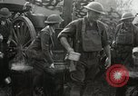 Image of 6th Engineer Battalion Chateau-Thierry France, 1918, second 7 stock footage video 65675021481
