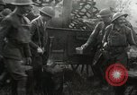 Image of 6th Engineer Battalion Chateau-Thierry France, 1918, second 8 stock footage video 65675021481