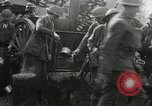 Image of 6th Engineer Battalion Chateau-Thierry France, 1918, second 9 stock footage video 65675021481