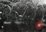 Image of 6th Engineer Battalion Chateau-Thierry France, 1918, second 14 stock footage video 65675021481