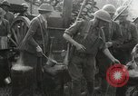 Image of 6th Engineer Battalion Chateau-Thierry France, 1918, second 18 stock footage video 65675021481