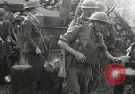 Image of 6th Engineer Battalion Chateau-Thierry France, 1918, second 20 stock footage video 65675021481