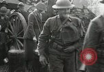 Image of 6th Engineer Battalion Chateau-Thierry France, 1918, second 22 stock footage video 65675021481