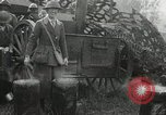 Image of 6th Engineer Battalion Chateau-Thierry France, 1918, second 24 stock footage video 65675021481