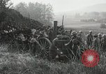 Image of 6th Engineer Battalion Chateau-Thierry France, 1918, second 25 stock footage video 65675021481