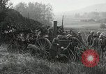 Image of 6th Engineer Battalion Chateau-Thierry France, 1918, second 26 stock footage video 65675021481