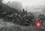Image of 6th Engineer Battalion Chateau-Thierry France, 1918, second 27 stock footage video 65675021481