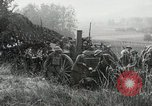 Image of 6th Engineer Battalion Chateau-Thierry France, 1918, second 28 stock footage video 65675021481