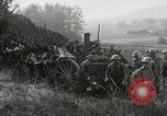 Image of 6th Engineer Battalion Chateau-Thierry France, 1918, second 32 stock footage video 65675021481