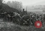 Image of 6th Engineer Battalion Chateau-Thierry France, 1918, second 33 stock footage video 65675021481
