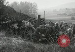 Image of 6th Engineer Battalion Chateau-Thierry France, 1918, second 34 stock footage video 65675021481