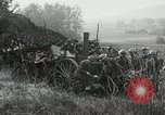 Image of 6th Engineer Battalion Chateau-Thierry France, 1918, second 35 stock footage video 65675021481