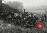 Image of 6th Engineer Battalion Chateau-Thierry France, 1918, second 36 stock footage video 65675021481