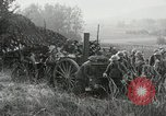 Image of 6th Engineer Battalion Chateau-Thierry France, 1918, second 37 stock footage video 65675021481