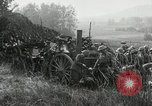Image of 6th Engineer Battalion Chateau-Thierry France, 1918, second 40 stock footage video 65675021481