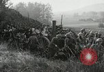Image of 6th Engineer Battalion Chateau-Thierry France, 1918, second 44 stock footage video 65675021481