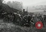 Image of 6th Engineer Battalion Chateau-Thierry France, 1918, second 46 stock footage video 65675021481