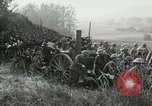 Image of 6th Engineer Battalion Chateau-Thierry France, 1918, second 47 stock footage video 65675021481