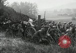 Image of 6th Engineer Battalion Chateau-Thierry France, 1918, second 48 stock footage video 65675021481