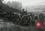 Image of 6th Engineer Battalion Chateau-Thierry France, 1918, second 50 stock footage video 65675021481