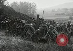 Image of 6th Engineer Battalion Chateau-Thierry France, 1918, second 51 stock footage video 65675021481